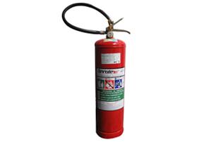e1581d81e42ff Extintor de Incêndio a base de água - Brasil Segurança